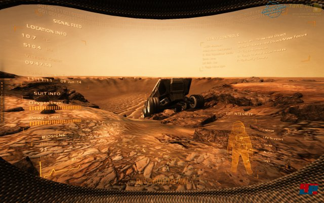Screenshot - Take On Mars (PC) 92485053