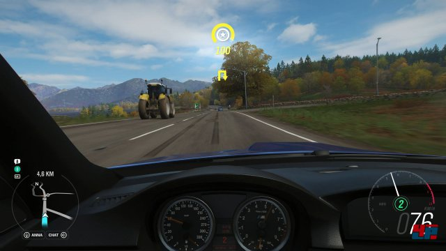 Screenshot - Forza Horizon 4 (PC) 92574569