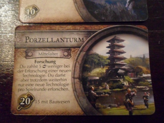 Screenshot - Civilization: Das Brettspiel (Spielkultur)