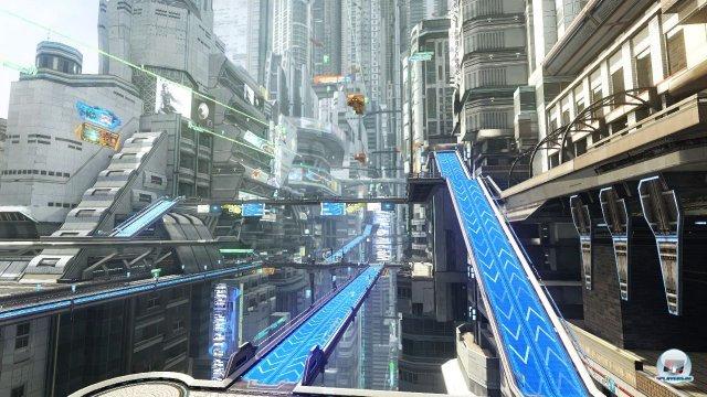 Screenshot - Final Fantasy XIII-2 (PlayStation3) 2280997