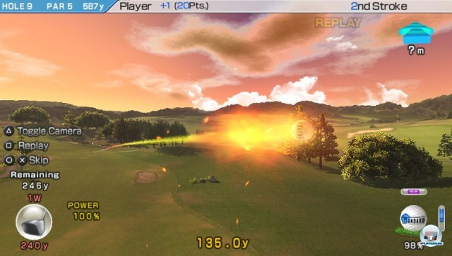 Screenshot - Everybody's Golf (Arbeitstitel) (NGP) 2231223
