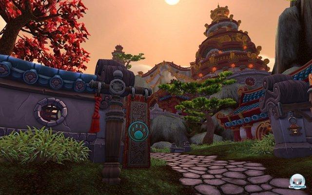Screenshot - World of WarCraft: Mists of Pandaria (PC) 2279802