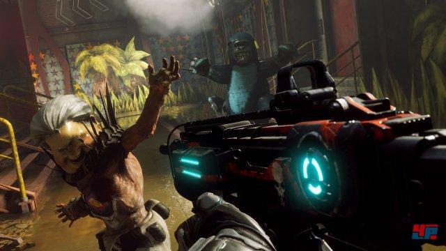 Screenshot - Rage 2 (PC) 92581559