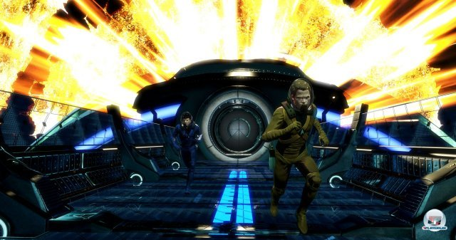 Screenshot - Star Trek (360) 2386302