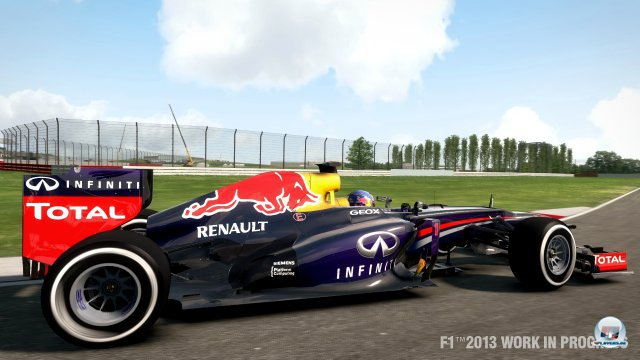 Screenshot - F1 2013 (360)