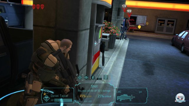 Screenshot - XCOM: Enemy Unknown (PC) 2307407