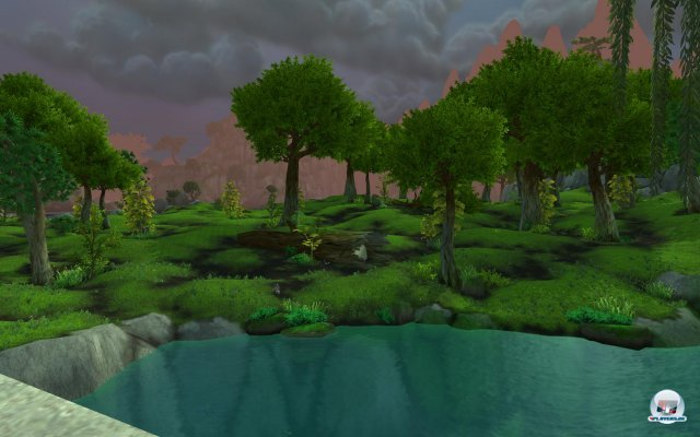 Screenshot - World of WarCraft: Mists of Pandaria (PC) 2334527