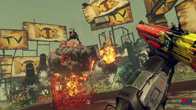 Screenshot - Rage 2 (PC) 92581558