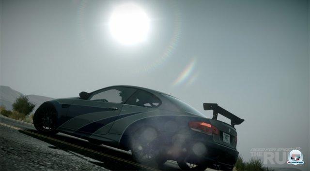 Screenshot - Need for Speed: The Run (360) 2260492