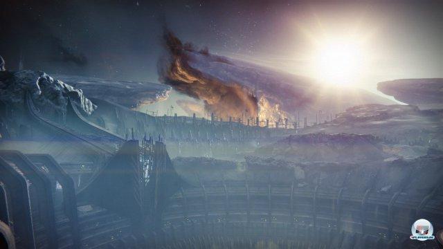 Screenshot - Destiny (360) 92470409