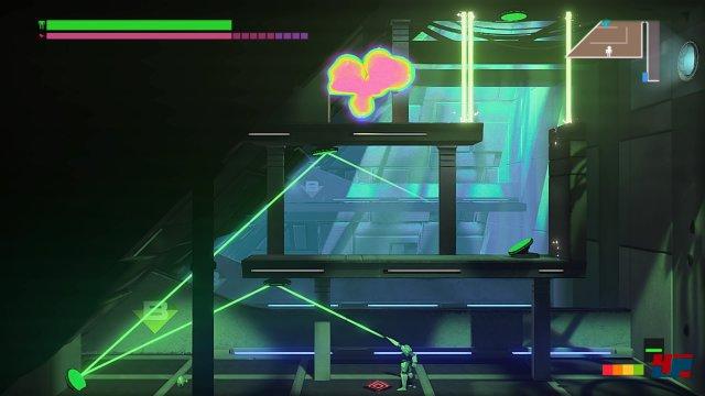 Screenshot - Headlander (PS4) 92530087