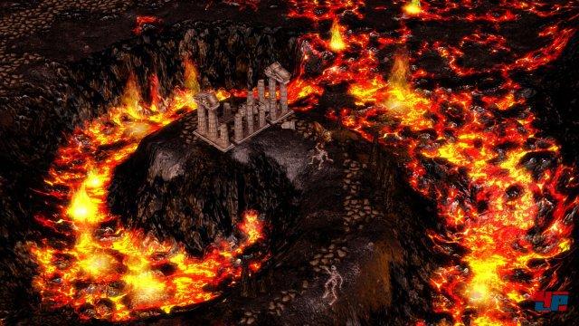Screenshot - Age of Mythology (PC) 92479742
