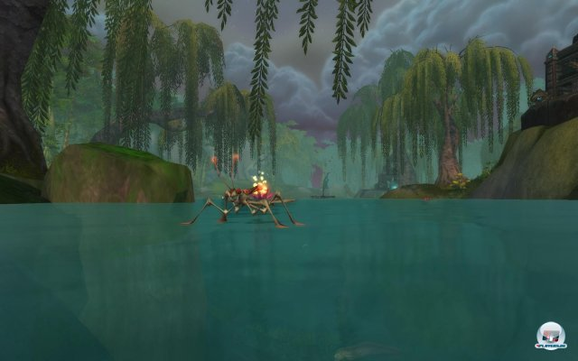 Screenshot - World of WarCraft: Mists of Pandaria (PC) 2334377