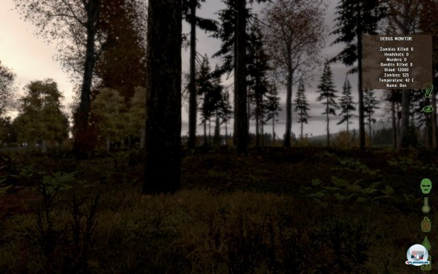 Screenshot - ArmA II (PC) 2367592