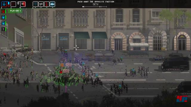 Screenshot - Riot - Civil Unrest (PC) 92580978