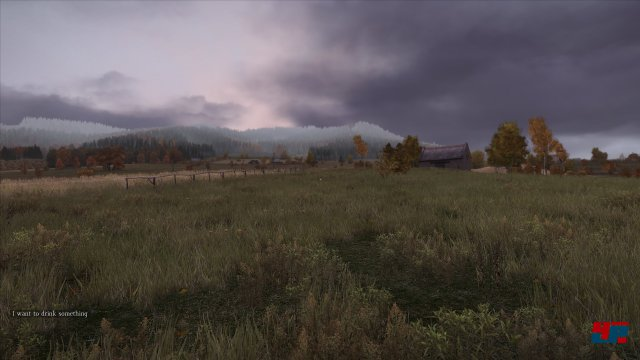 Screenshot - DayZ (PC) 92478991