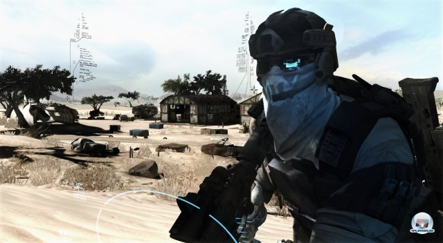 Screenshot - Ghost Recon: Future Soldier (360) 2252392