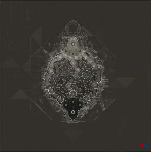 Screenshot - Paragon (PC)