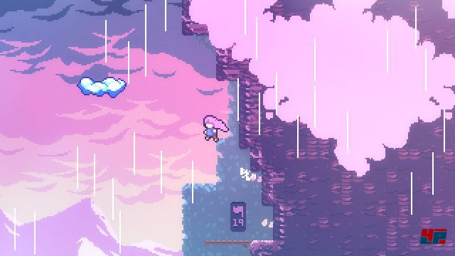 Screenshot - Celeste (PC) 92559446