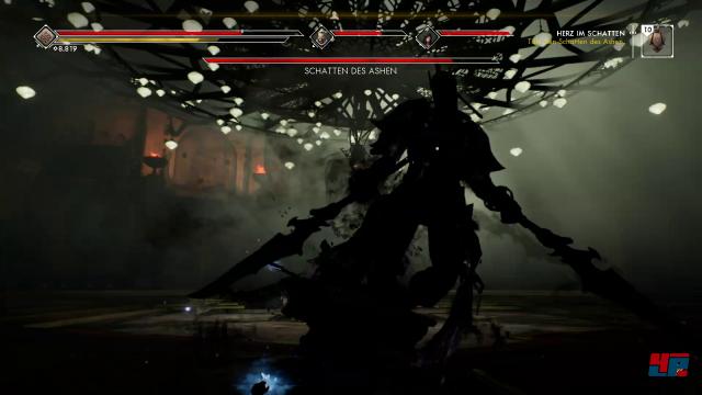 Screenshot - Ashen (One) 92579818