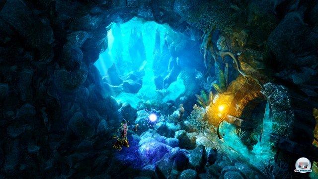 Screenshot - Trine 2 (Wii_U) 2362787