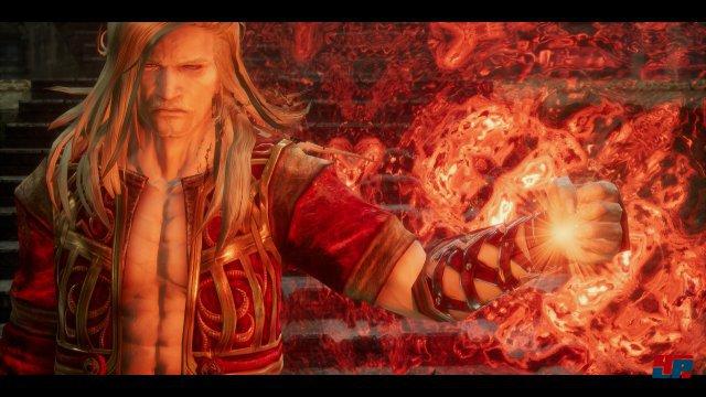 Screenshot - The Last Remnant (PS4) 92579183