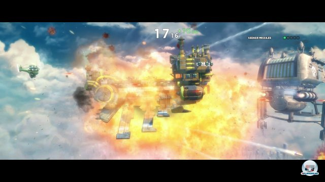 Screenshot - Sine Mora (PC) 92417837