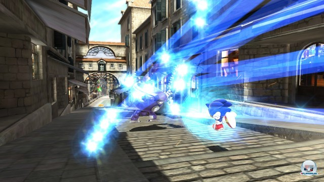 Screenshot - Sonic Generations (360) 2246592