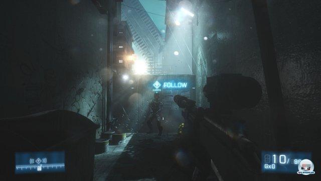 Screenshot - Battlefield 3 (PC) 2272322