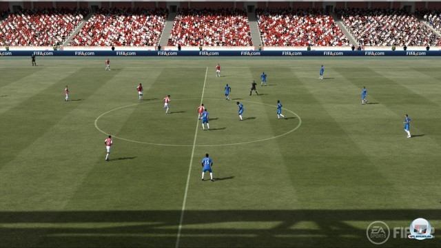Screenshot - FIFA 12 (360) 2224393