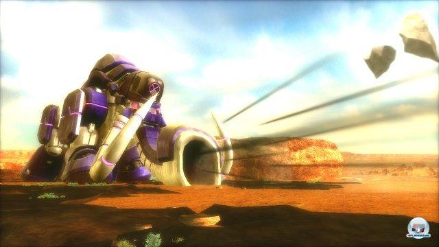 Screenshot - Tank! Tank! Tank! (Wii_U) 92404452