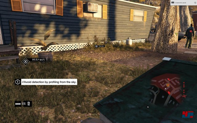 Screenshot - Watch Dogs (PC) 92483416