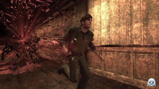 Screenshot - Silent Hill: Downpour (360) 2329817