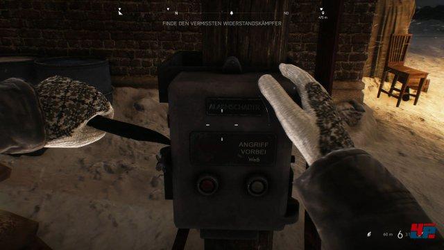 Screenshot - Battlefield 5 (One) 92577394