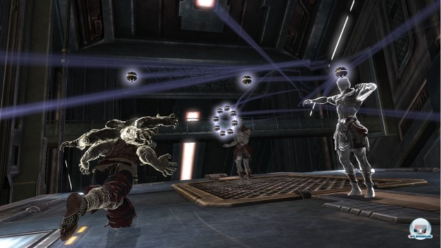 Screenshot - Asura's Wrath (360) 2230054