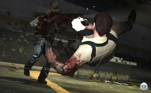 Screenshot - Max Payne 3 (360) 2329537