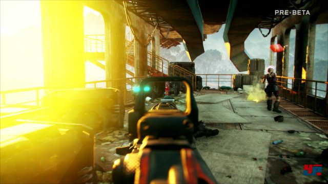 Screenshot - Rage 2 (PC) 92581584