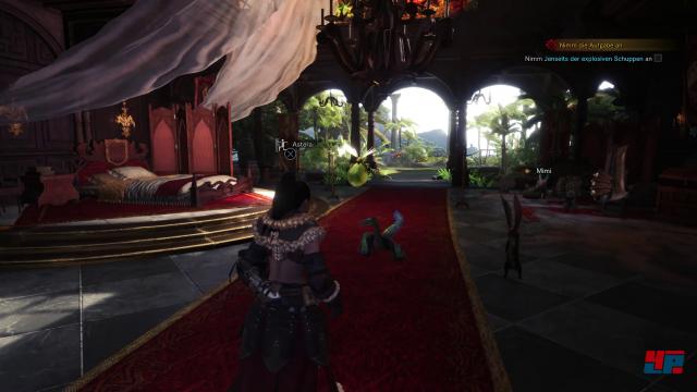 Screenshot - Monster Hunter: World (PS4) 92558814