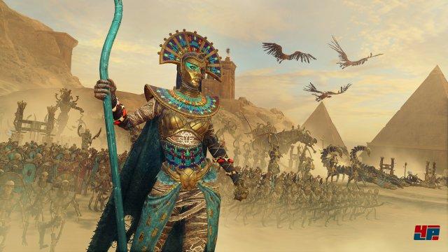 Screenshot - Total War: Warhammer 2 (PC) 92557424