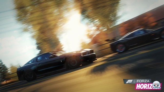 Screenshot - Forza Horizon (360) 92403007