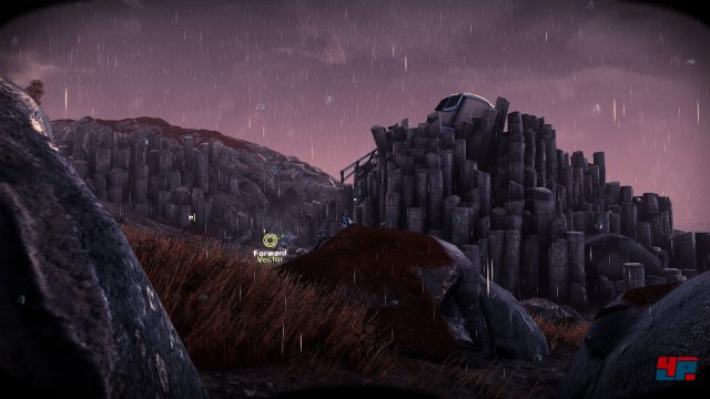 Screenshot - The Solus Project (PC) 92529534