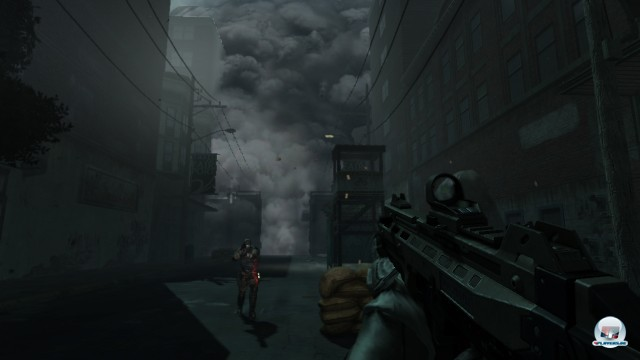 Screenshot - F.E.A.R. 3 (360) 2216749