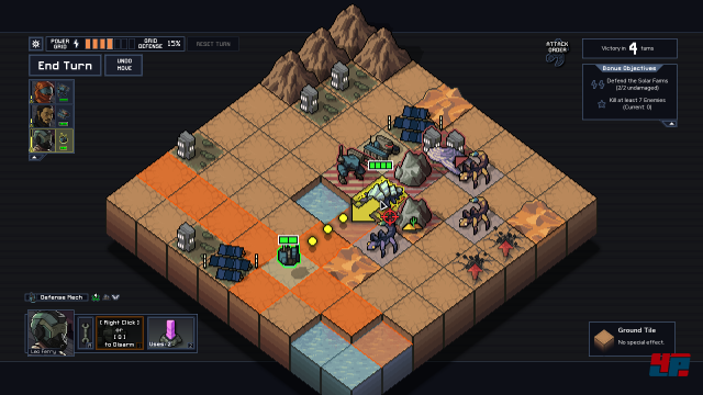 Screenshot - Into the Breach (PC) 92560485