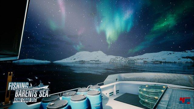 Fishing Barents Sea Pc Test News Video Spieletipps Bilder