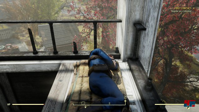 Screenshot - Fallout 76 (One) 92577665