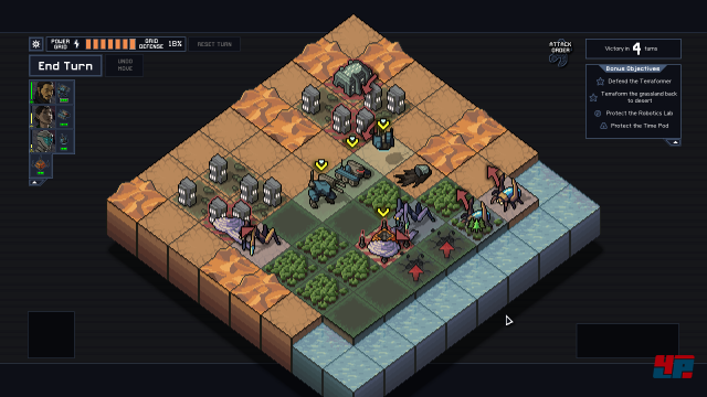 Screenshot - Into the Breach (PC) 92560521