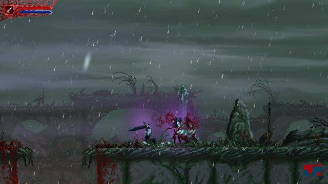 Screenshot - Slain! (PC) 92523303