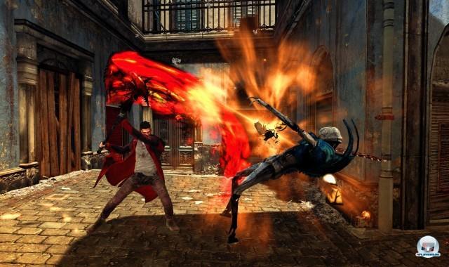 Screenshot - DmC: Devil May Cry (360) 2229959