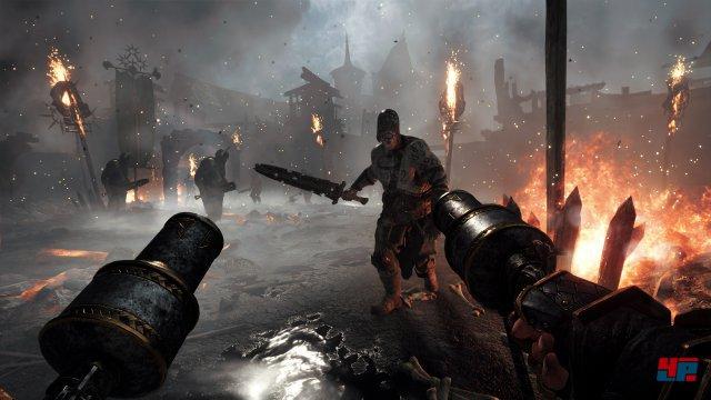 Screenshot - Warhammer: Vermintide 2 (PC) 92557578