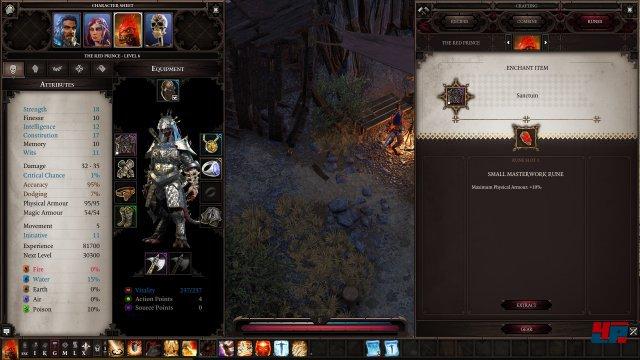 Screenshot - Divinity: Original Sin 2 (PC) 92553159